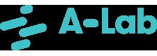 Αλφα Lab