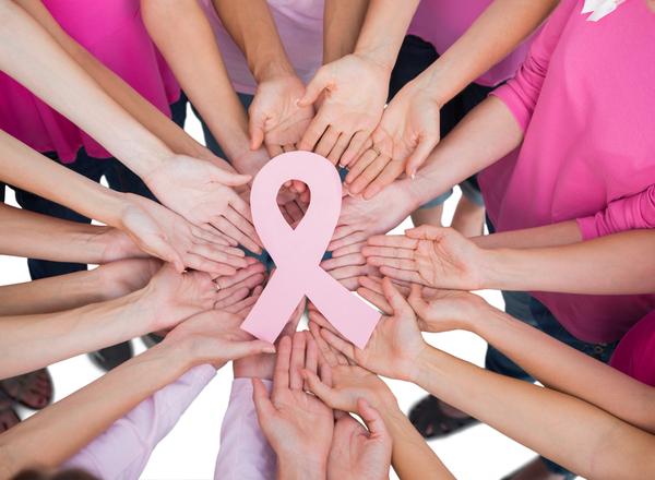 Καρκίνος:  Οι νικητές του καρκίνου ανάμεσα μας! Ένα υγιές δυναμικό κομμάτι της κοινωνίας