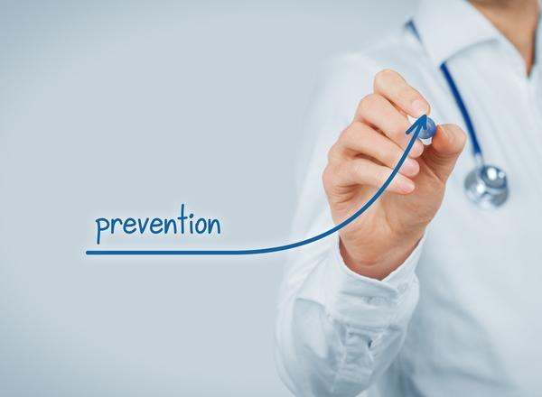 Πρόληψη υγείας: Η υγεία είναι στο… χέρι μας!