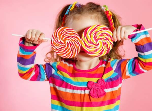 Διαβήτης: η ειδική περίπτωση του σακχαρώδη διαβήτη τύπου 1 στα παιδιά