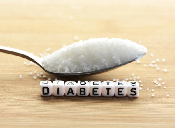 Διαβήτης:  Οι βασικοί κανόνες στη διατροφή των διαβητικών
