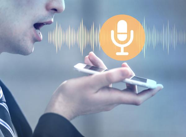 Φωνή: μία από τις σημαντικότερες λειτουργίες του ανθρώπινου οργανισμού