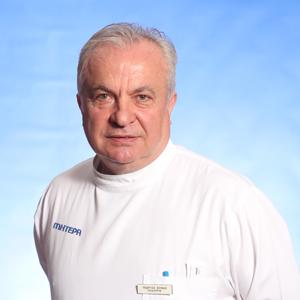 Ζέρβας Γεώργιος