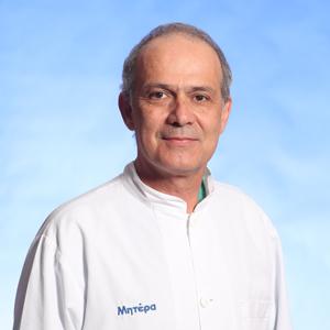 Thomas Athanasios