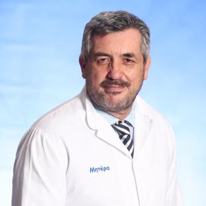 Kaliantzis Panagiotis