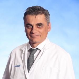 Κομισόπουλος Κωνσταντίνος