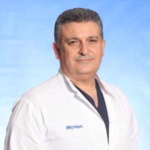 Koutras Ioannis
