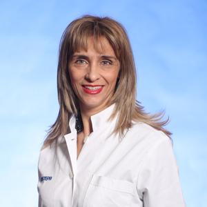 Konstantopoulou Efrosini