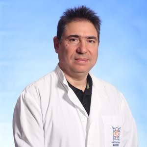 Manailoglou Georgios