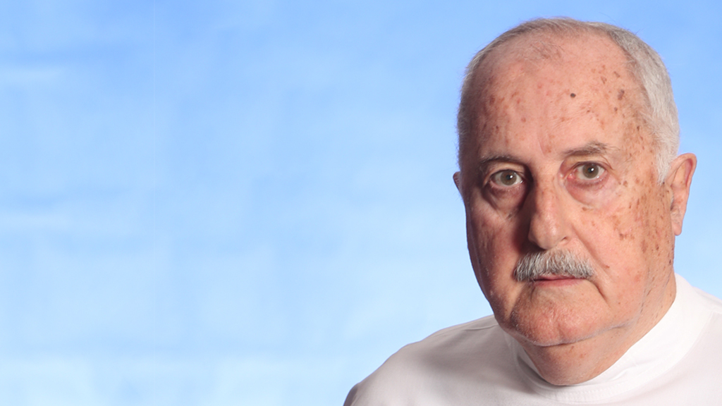 Papageorgiou Ioannis