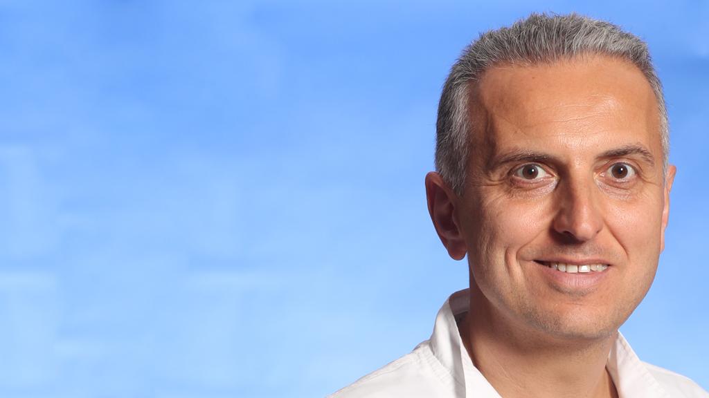 Papandreou Konstantinos