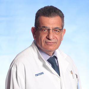 Πετρόπουλος Πέτρος