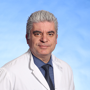 Petsinis Georgios