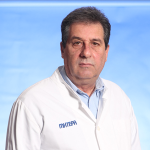 Rallis Charalampos