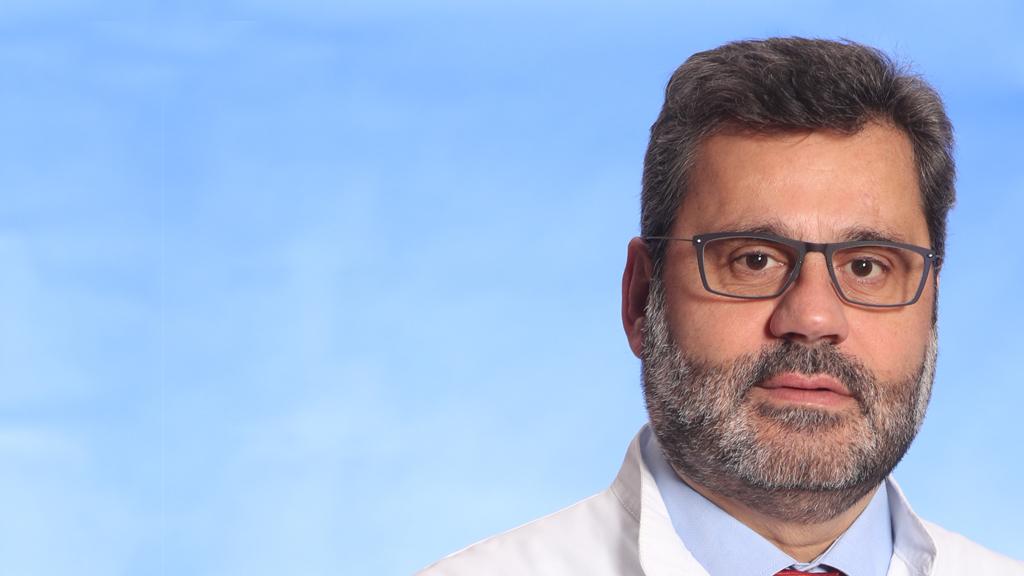 Rousakis Arkadios