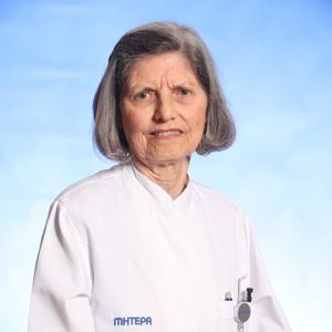 Syriopoulou Vasiliki