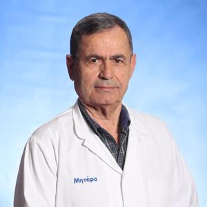 Sypsas Ioannis