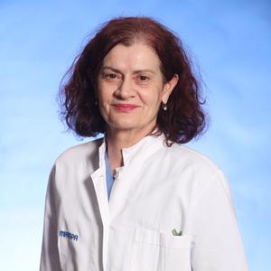 Tamiolaki Maria