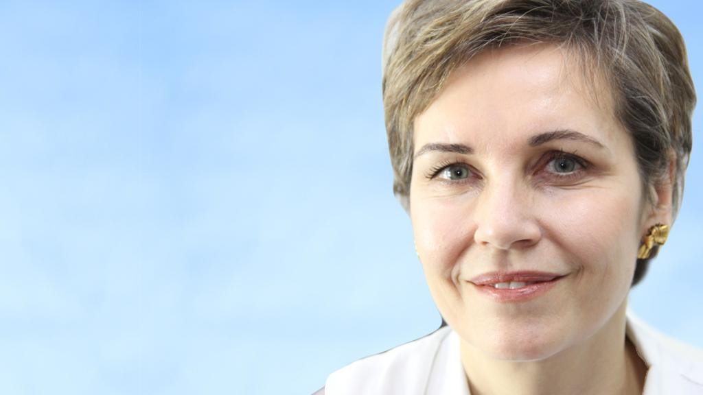 Faliakou Eleni