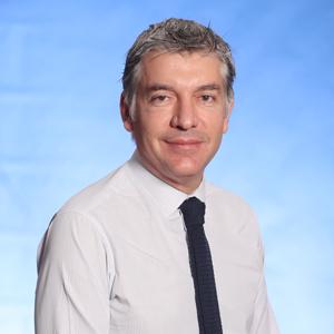 Chandakas Stefanos MD MBA PhD