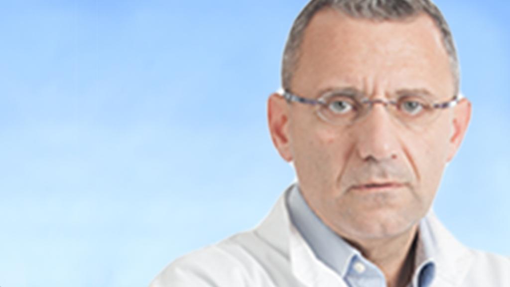 Papaioannou Ioannis