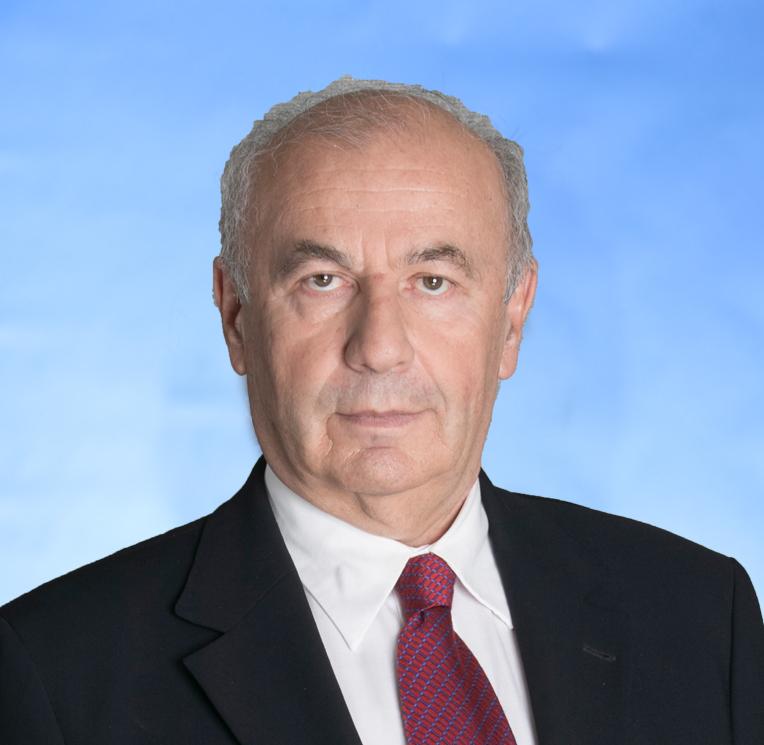Hristopoulos Ioannis