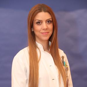 Kanellopoulou Georgia
