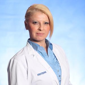 Brezeanou Christina