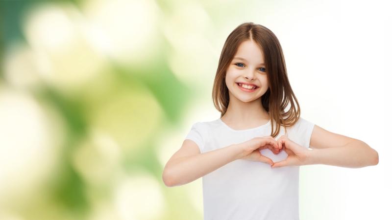 Μαγνητική Τομογραφία Καρδιάς σε παιδιά με Συγγενή Καρδιοπάθεια