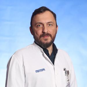 Παπουτσιδάκης Νικόλαος