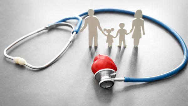 Καρδιοχειρουργική Παίδων και Ενηλίκων Συγγενών Καρδιοπαθειών