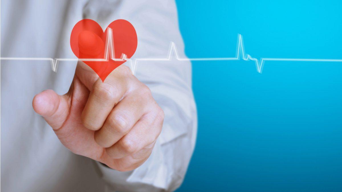 Καρδιολογική Κλινική Α'