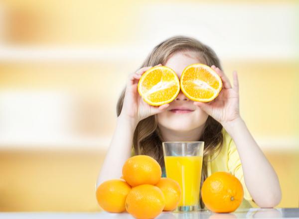 Dietetics – Nutrition