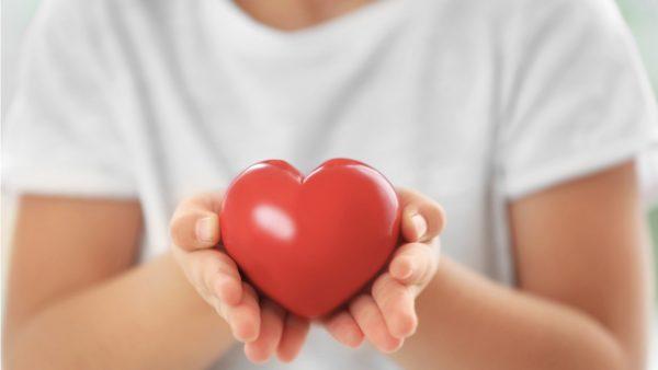 Παιδοκαρδιολογία & Συγγενείς Καρδιοπάθειες Ενηλίκων