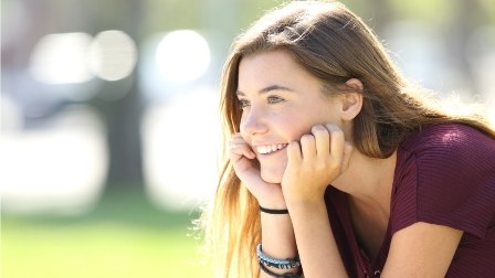 Adolescent Gynecology