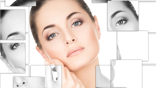 Dermatology – Aesthetic Dermatology & Anti-aging Division