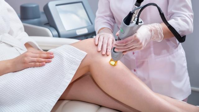 Αισθητική Δερματολογία Αντιγήρανση Do Care