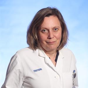 Dana Eleni