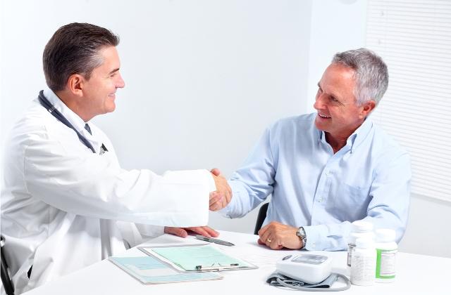 Ιατρείο Aρτηριακής Yπέρτασης, Kαρδιαγγειακής και Στυτικής υγείας