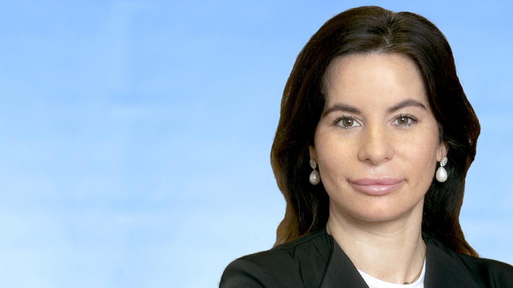 Galanou Ioanna