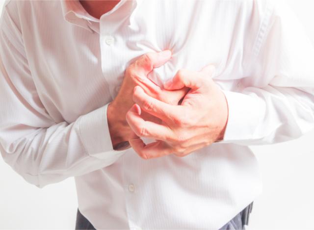 Αιφνίδιος καρδιακός θάνατος:  το απόλυτο λάθος της φύσης ή… όχι;
