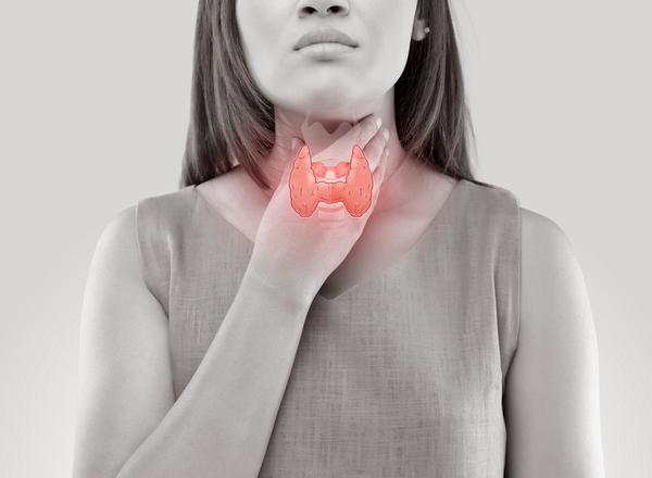 Χειρουργική θυρεοειδούς: η φωνή λέει πλέον… πολλά
