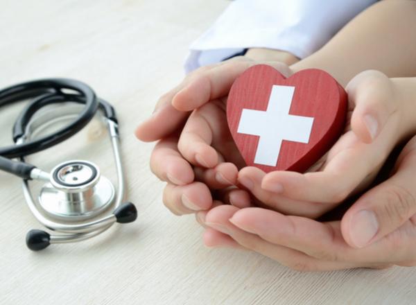 Καρδιακοί καθετηριασμοί σε παιδιά και ενήλικες με συγγενή καρδιοπάθεια