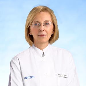 Tzeli Sofia