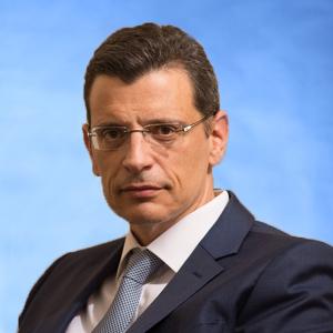 Tzeis E. Stylianos