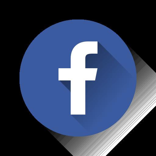 www.facebook.com/LifeMitera