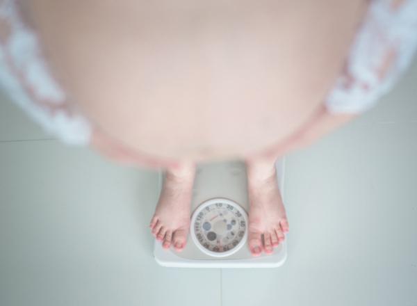 Ποια είναι τα ιδανικά κιλά για να πάρω σε μία εγκυμοσύνη;