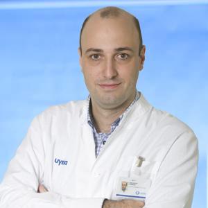 Zavvos Vasileios