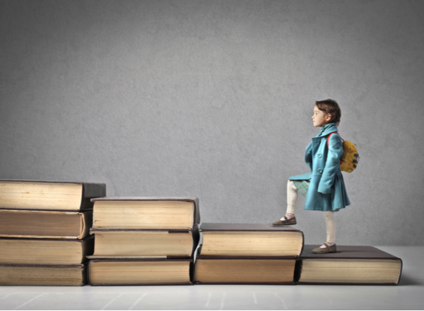 Μαθησιακές δυσκολίες: Τι είναι και πώς αντιμετωπίζονται