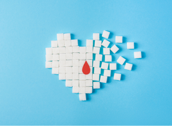 24ωρη καταγραφή γλυκόζης (Holter σακχάρου). Το νέο όπλο στη μάχη κατά του διαβήτη